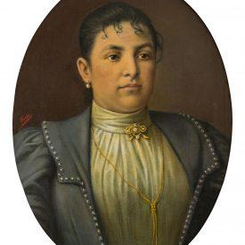 Andreana Carrazone Caputo