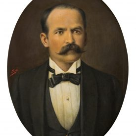 Nicolau Caputo